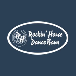 Rockin' Horse Dance Barn Event Hall Rentals